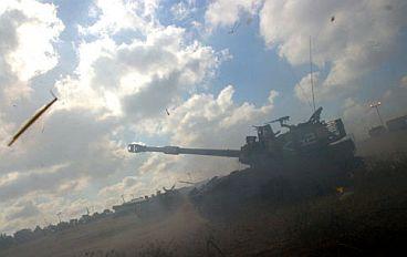 tank-firing483.jpg