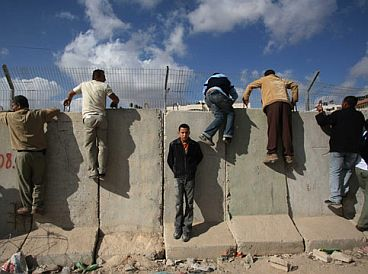 al-ram-wall-4831.jpg