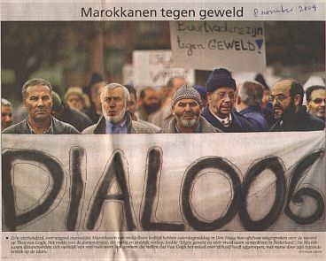 marokkanen-tegen-geweld.jpg