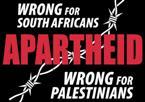 apartheidthumbnail.jpg