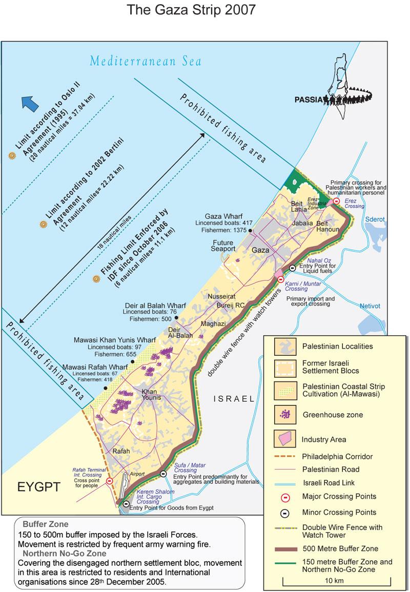 gaza2007large.jpg