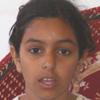 20080507_killing_of_wafa_a_daghameh_witness_samira_a_daghameh.jpg