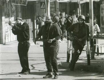 dsp_settler-violence5.jpg