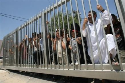 3569263941-egypt-boosts-police-presence-gaza-border.jpg
