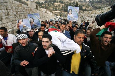 abir-aramin-funeral-483.jpg