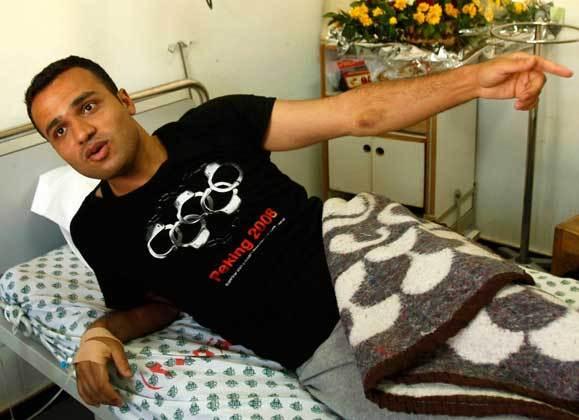 mohammed-hospital-2.jpg