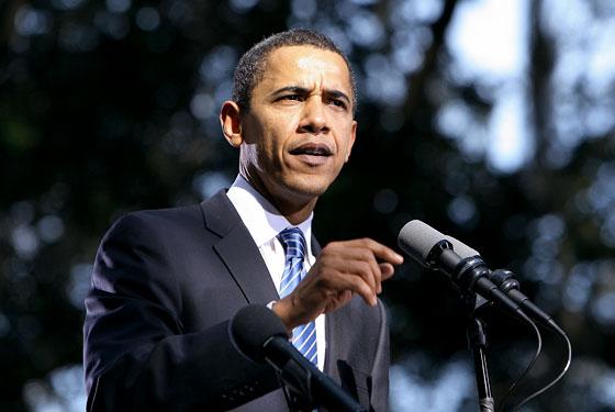 11_obama_lg.jpg