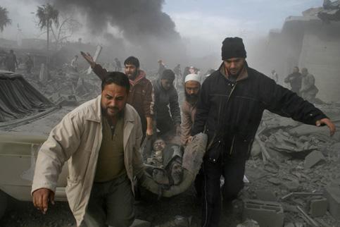 081227-abunimah-gaza.jpg