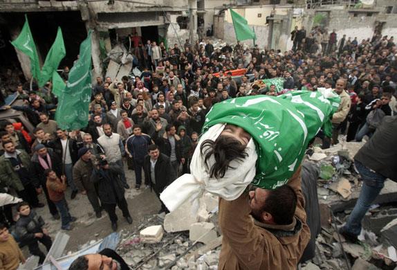 0aagallery-funeral-in-gaza-a-008.jpg