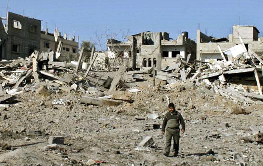 000aruined-neighborhood-rafah.jpg