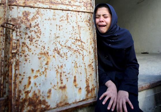 000gallery-gaza-mourning-rel-005.jpg