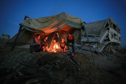 090127-abunimah-gaza.jpg