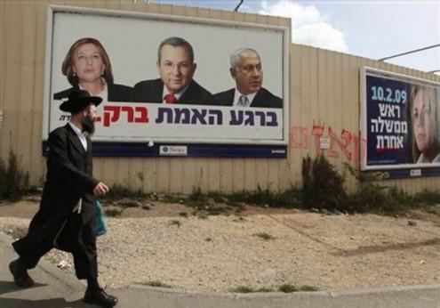 2009-02-06-israelielections.jpg