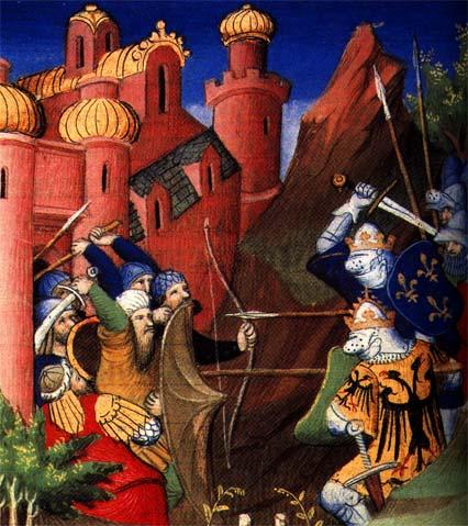 crusades3.jpg