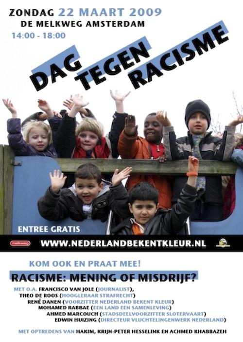 racisme-1.jpg