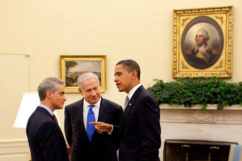 090521-abunimah-obama.jpg