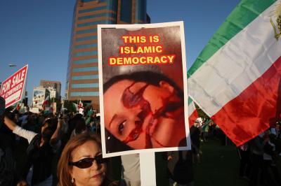 protest_158961m.jpg