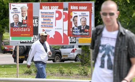 verkiezingen_poster_230868e.jpg