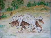 wolf-in-schaapskleren.jpg