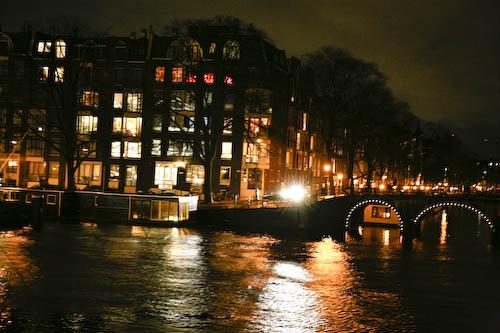 amsterdam-1-of-1.jpg