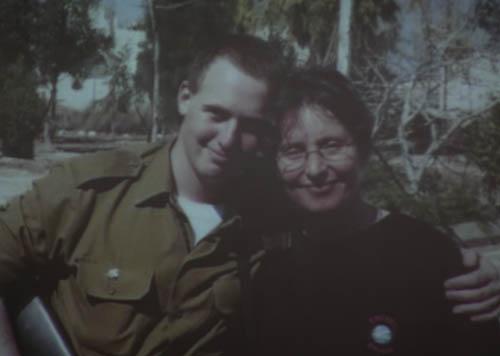 kibbutz-8-of-1.jpg