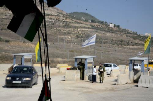 nablus-1-of-1.jpg