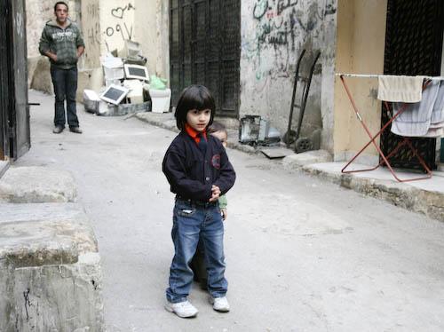 nablus-stad-1-of-1.jpg