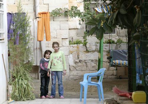 nablus-stad-10-of-1.jpg