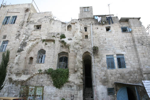 nablus-stad-13-of-1.jpg