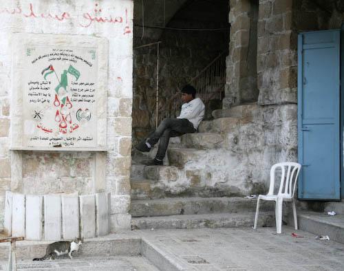 nablus-stad-14-of-1.jpg