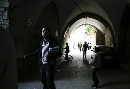 nablus-stad-3-of-1.jpg