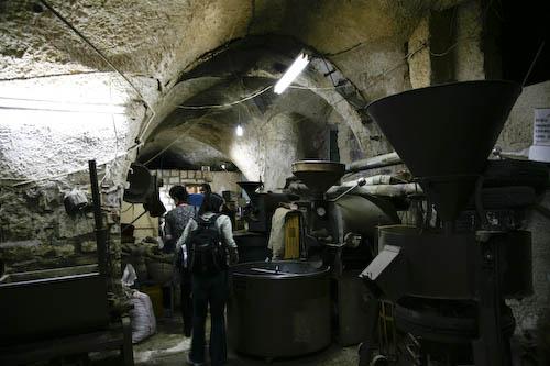 nablus-stad-4-of-1.jpg