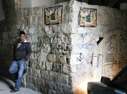 nablus-stad-5-of-1.jpg