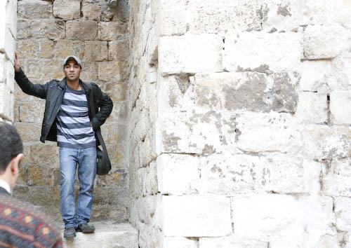 nablus-stad-7-of-1.jpg