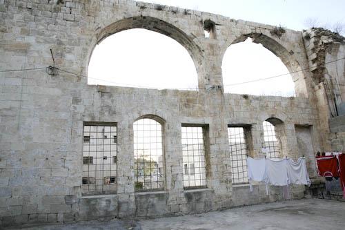nablus-stad-9-of-1.jpg