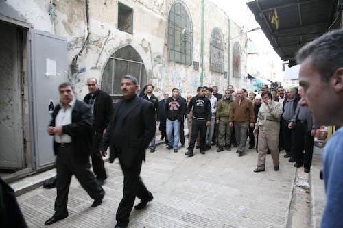 nablus-stad-a-10-of-1.jpg