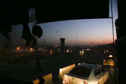nablus-stad-a-12-of-1.jpg