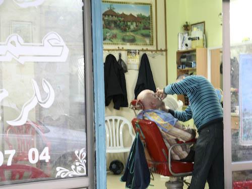 nablus-stad-a-2-of-1.jpg