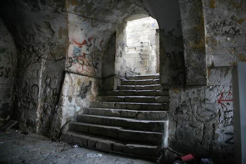 nablus-stad-a-4-of-1.jpg