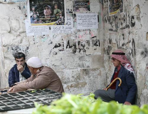 nablus-stad-a-8-of-1.jpg
