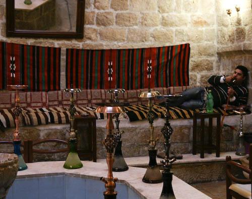 nablus-stad-a-9-of-1.jpg