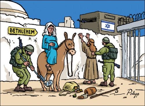 bethlehem-cartoon-mary-joseph-israeli-soldiers-500x3651.jpg