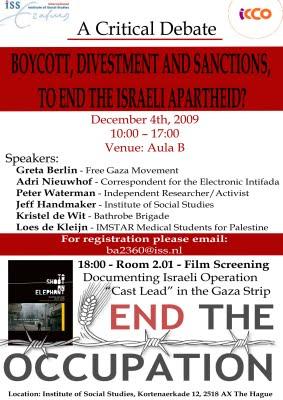 boycot.jpg