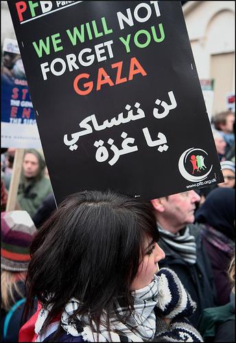 gaza-demonstration-10-january-2009.jpg