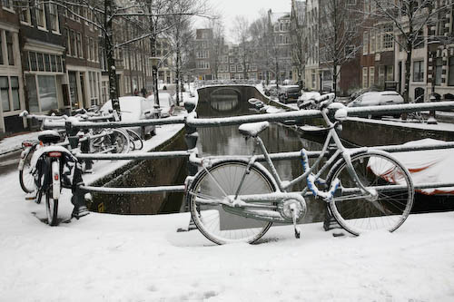 sneeuw-1-of-1.jpg