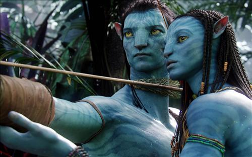 avatar-movie-wallpapers43435.jpg