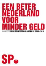 beter-nederland.jpg