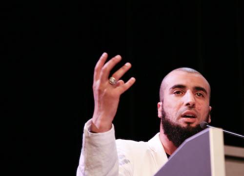 islam-53-of-1.jpg