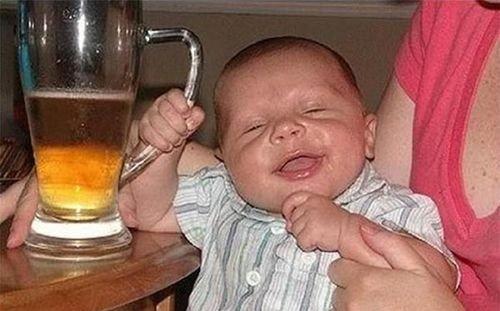 Afbeeldingsresultaat voor alcohol grappig