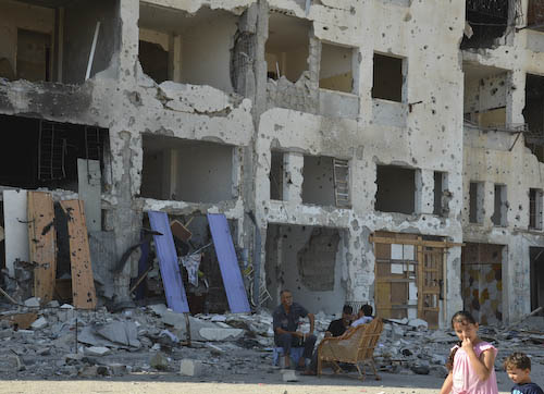 Gazasept14(101of 1)